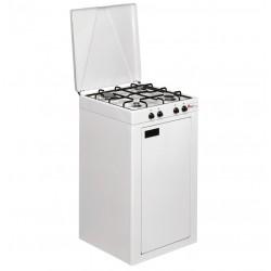 Fornello cucina a gas...